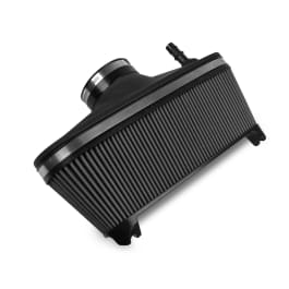 862-042 AIRAID Replacement Dry Air Filter