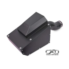883-314 AIRAID Powersports Air Intake