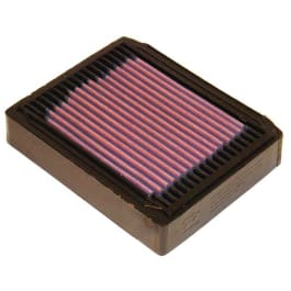 BM-0300 K&N Replacement Air Filter