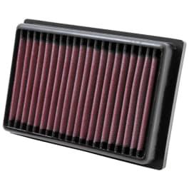 CM-9910 K&N Replacement Air Filter
