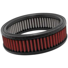 E-4425 K&N Replacement Industrial Air Filter