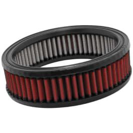 E-4425 K&N Le remplacement du filtre à air industriel