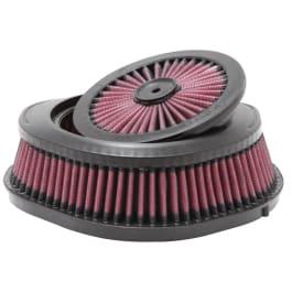 HA-2505XD K&N Replacement Air Filter