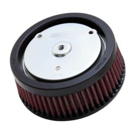 HD-0818 K&N Filtres à Air de Remplacement