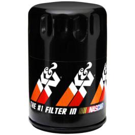 PS-2006 K&N Filtro de Aceite