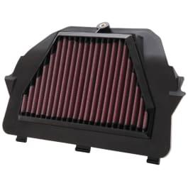 Filtro de aire filtro nuevo k/&n filters ya-6006