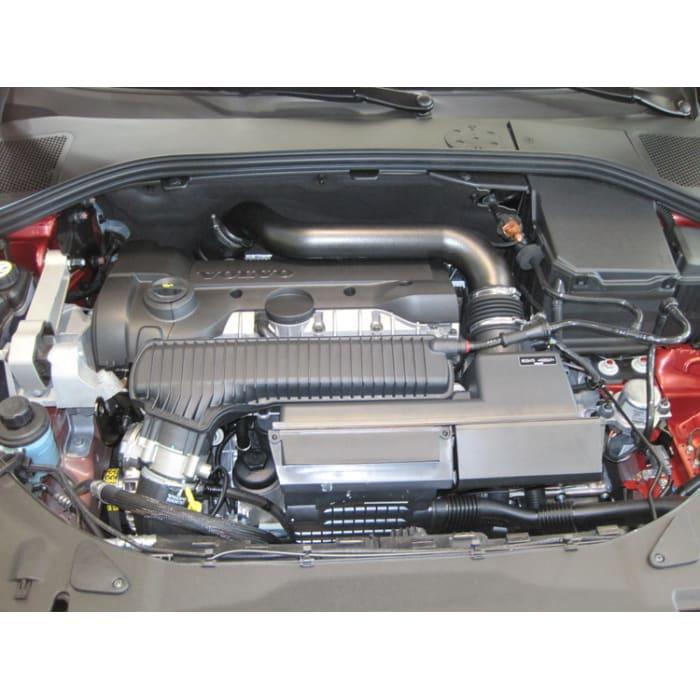 K/&N 33-2873 Replacement Air Filter