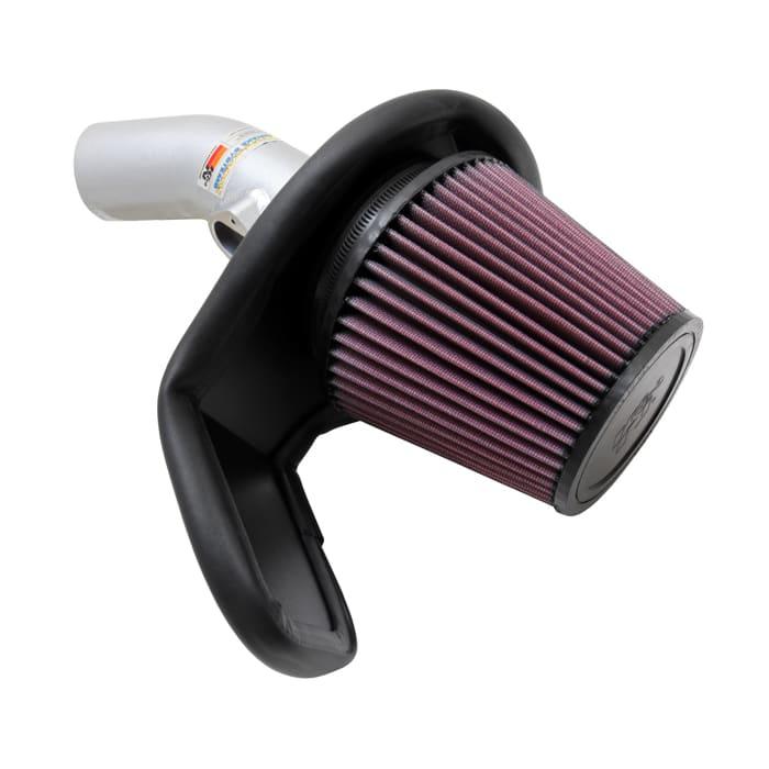 K/&N Filters E-4521 Hi-Flow Air Intake Filter