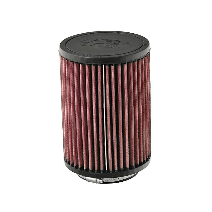 ACDelco A3099C Air Filter