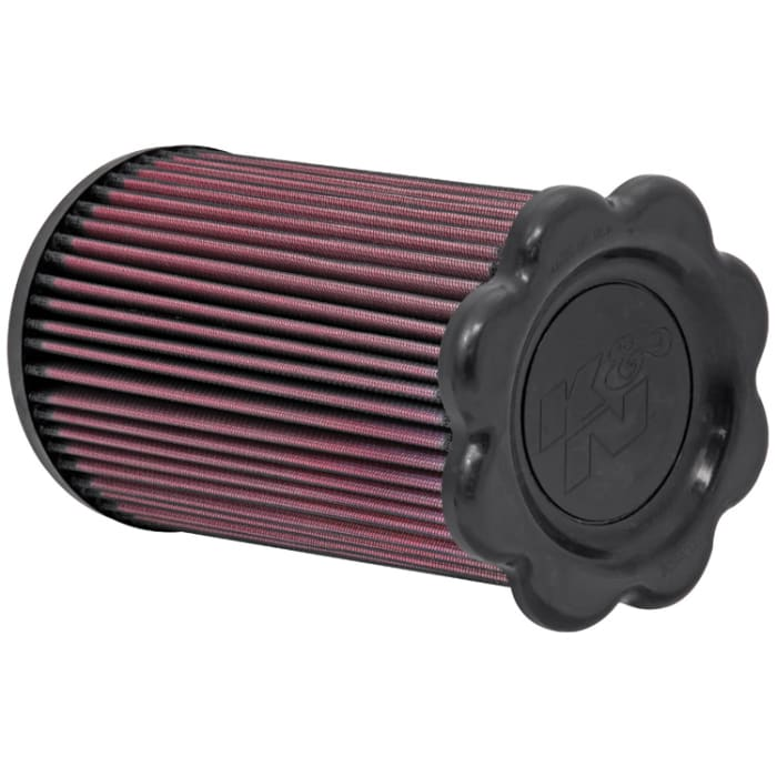 Air Filter Pronto PA5841