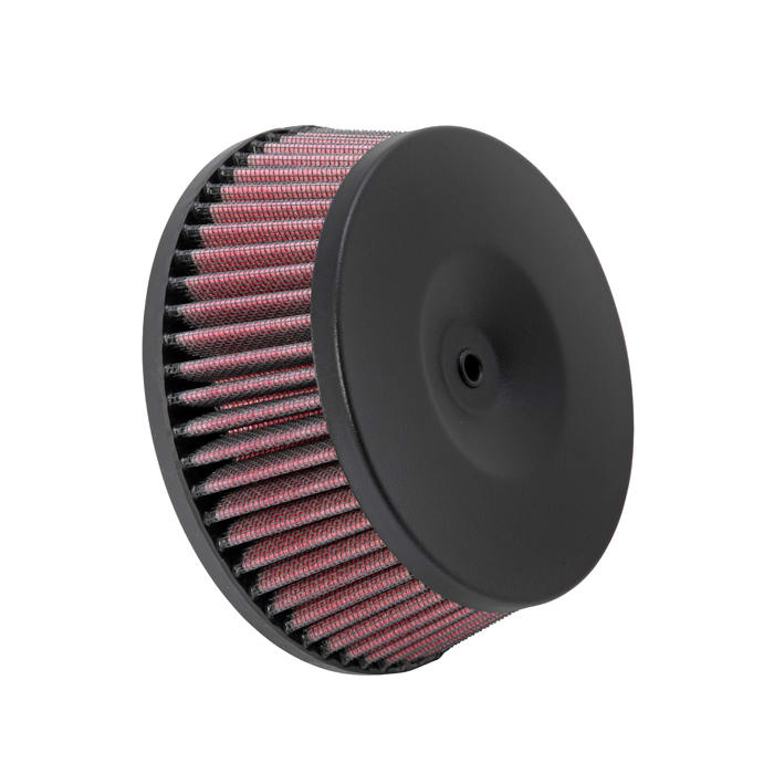 HA-8086 K/&N Round Tapered Air Filter