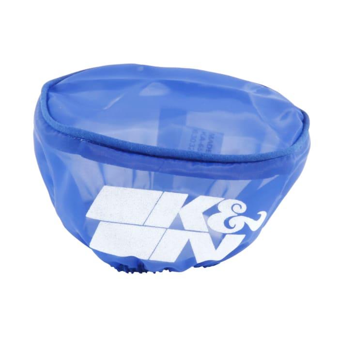 57/% BÜSE Gürteltasche 2-teilig 5,5 L 3 Taschen abnehmbar Bauchtasche UVP 45,95€