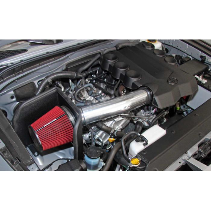 Spectre Air Intake Kit 9002;
