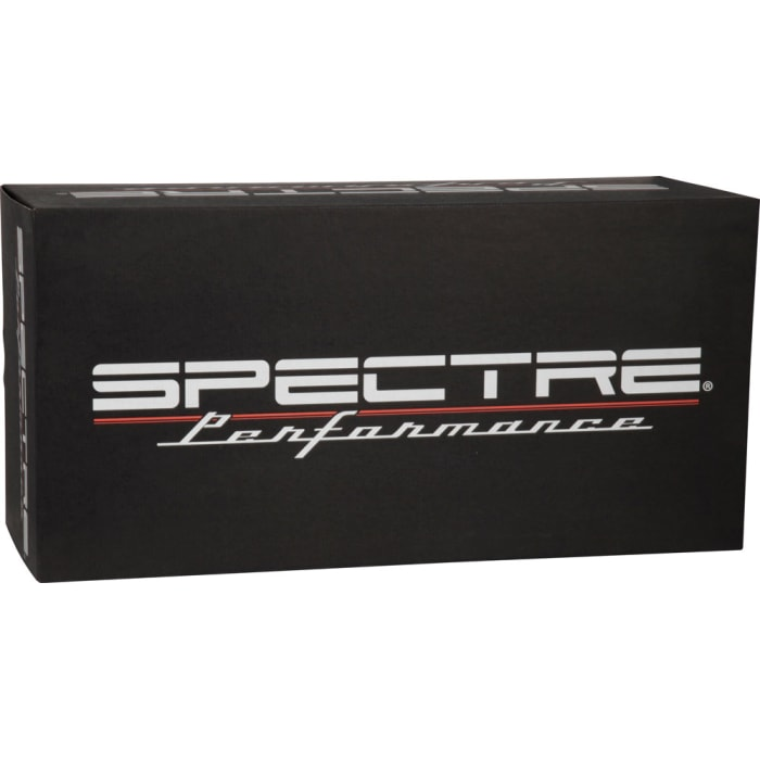 SPE Spectre Performance 5486 Oil Pan for Big Block Chevy