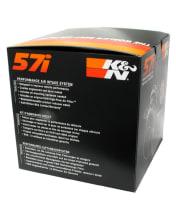K/&N 57-0047 57i High Performance International Intake Kit