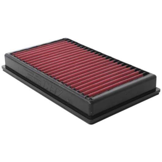 28-30005 AEM DryFlow Air Filter