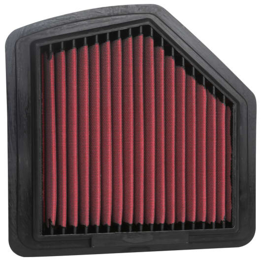 28-50020 AEM DryFlow Air Filter