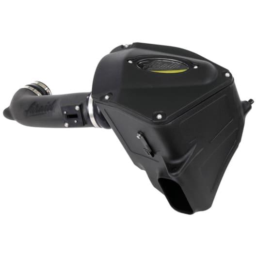 205-395 AIRAID Performance Air Intake System