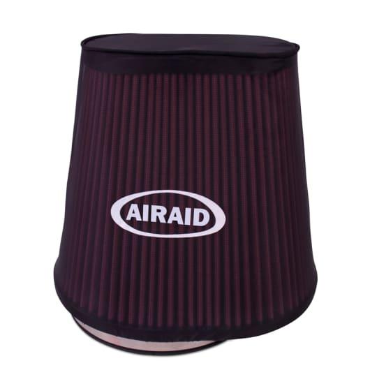 www.airaid.com