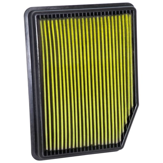 854-083 AIRAID Replacement Air Filter