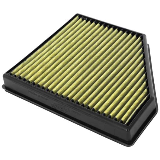 855-047 AIRAID Replacement Air Filter