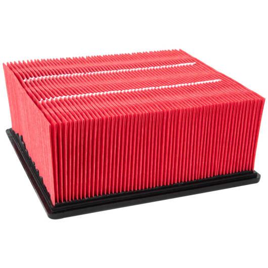 SPA-0784 Spectre Essential Filter