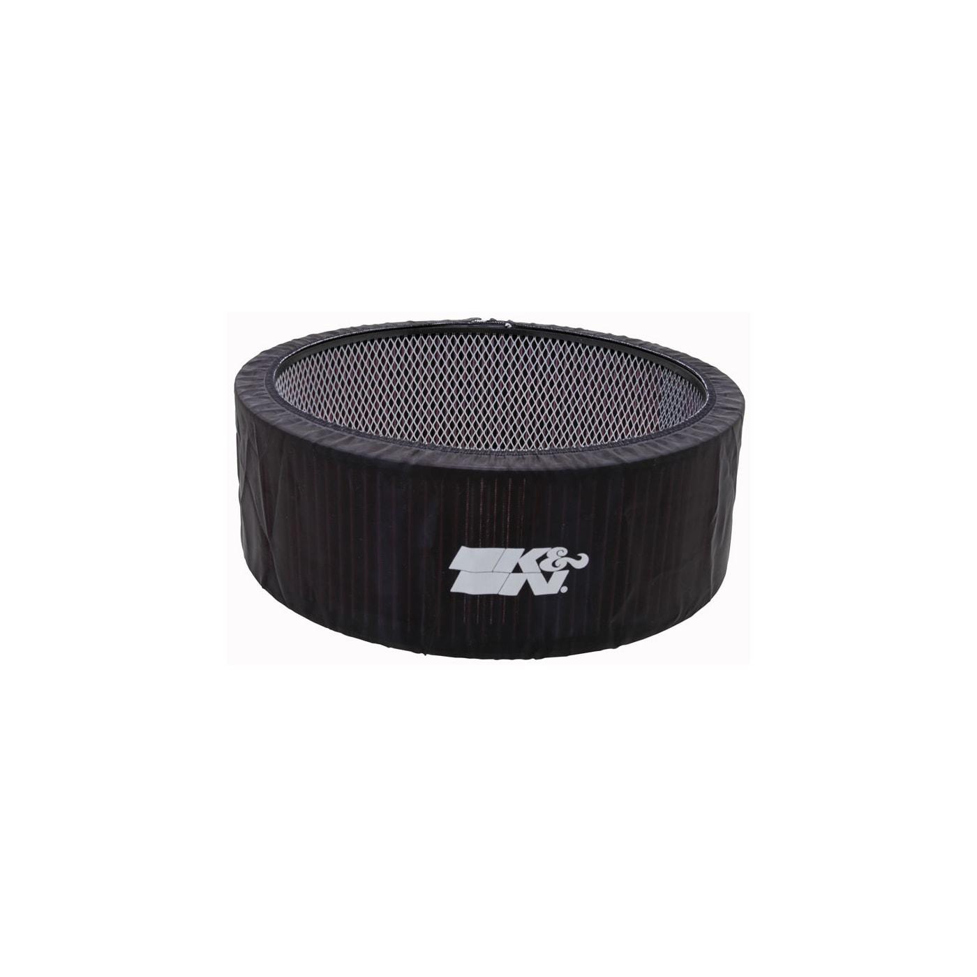 K/&N Filters E-3760 Air Filter