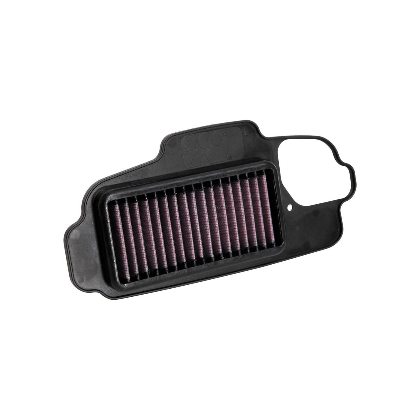 K/&N HA-1219 Replacement Air Filter
