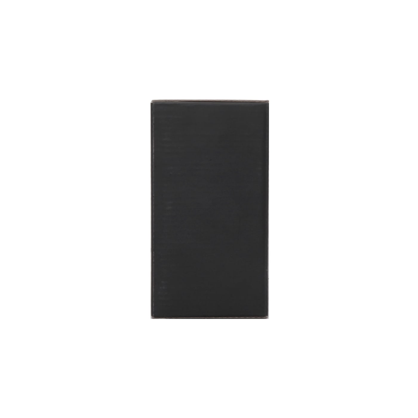 SPE COUPLER OVAL 4 ROUND BLACK 97911