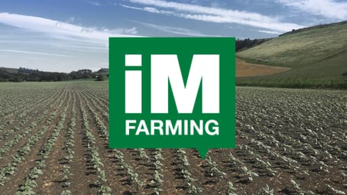 IsoMatch (iM) FARMING