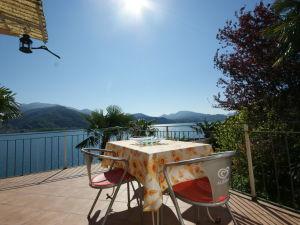 loft zu vermieten lago di maggiore italien