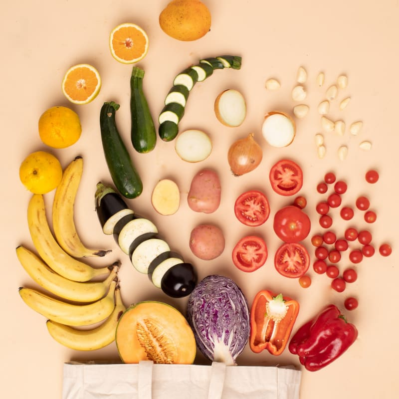 SmartyPants vitamins vs Juice Plus