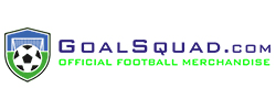 Goalsquad Cashback Offers