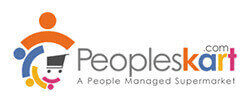 Peopleskart Cashback Offers