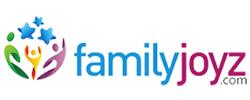 Familyjoyz blnai0