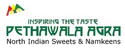 Pethawala Agra Cashback Offers