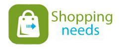 ShoppingNeeds Cashback Offers