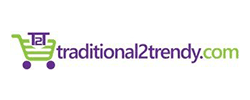 Traditional2trendy Cashback Offers