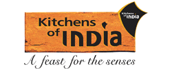 Kitchen of India Cashback Offers