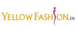 Yellow Fashion Cashback Offers