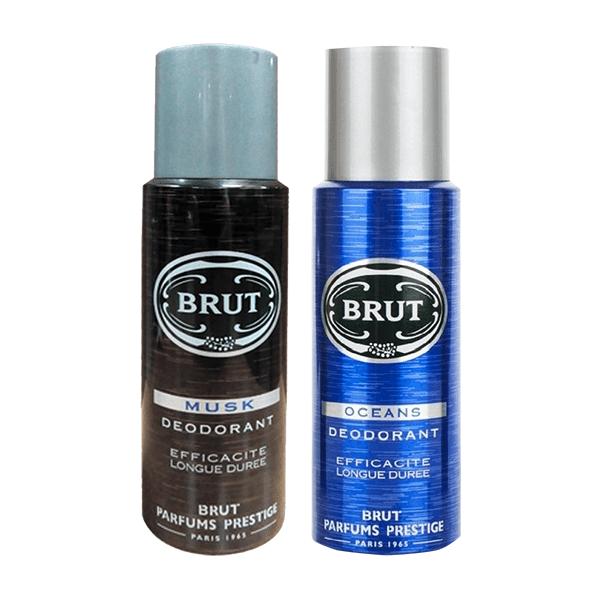 Brut deodorant slider 1 fd7tug