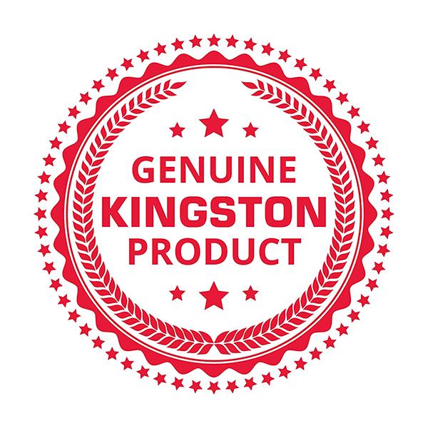 Kingston Data Traveler G4 32GB USB3.0 Pen Drive
