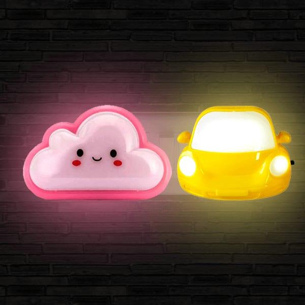 Lamp slider 1 1  lgvhuh