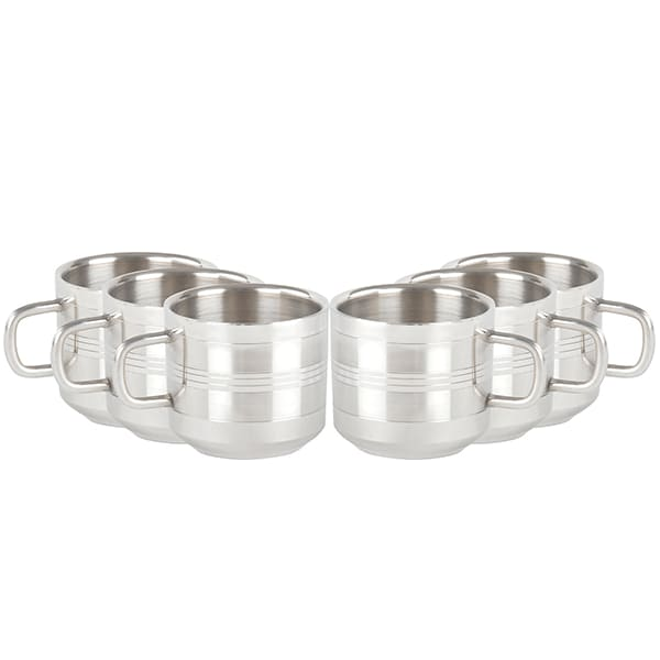 Tea   coffee cups slider 1 ixh49x