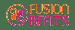 Fusion beats monochrome efjtkr