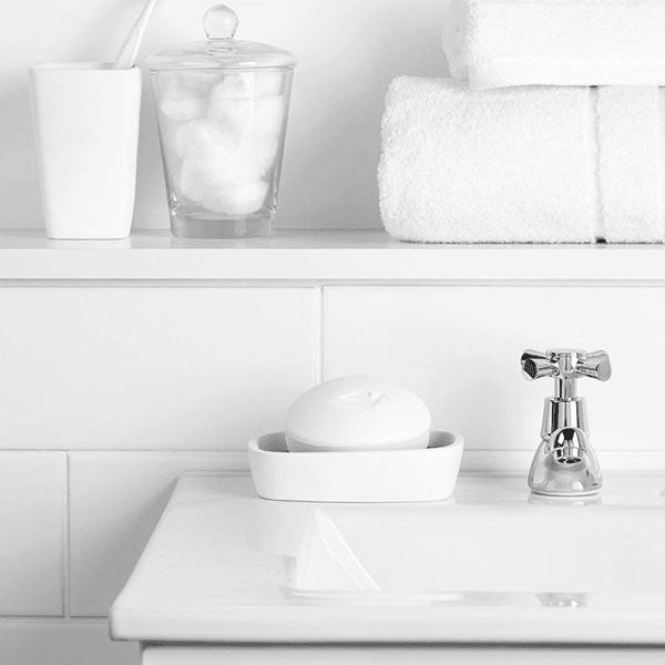 Dove Cream Beauty Bathing Bar 75g + 25g Free