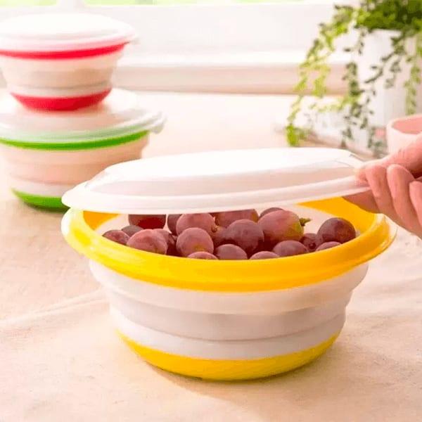 Silicone storage bowl slider 1 qkhpg0