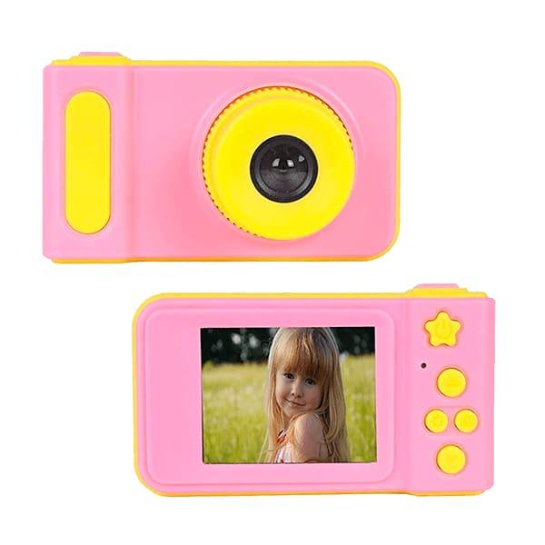 Kids camera slider 1 cllk2z