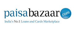 PaisaBazaar Credit Report Cashback Offers