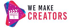 We Make Creators